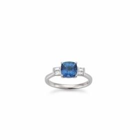 Ring · S4967G